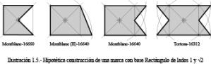 Ilustr1.5